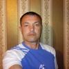 Иван, 41, г.Улан-Удэ