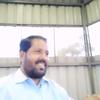 ravindra gurjar, 40, г.Дели