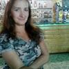 Ирина, 45, г.Благовещенск
