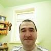 Zaza, 49, Lakinsk