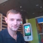 Денис 33 Краснодар