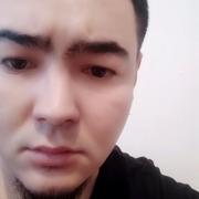азирет, 30, г.Алматы́