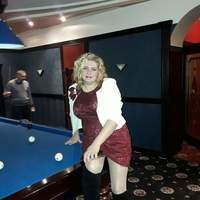 Маша, 34 года, Водолей, Киев