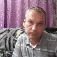 Сергей, 56 лет, Рыбы, Вятские Поляны (Кировская обл.)