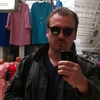 Антон, 42, г.Минск