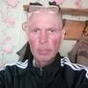 Андрей, 49, г.Советский (Тюменская обл.)