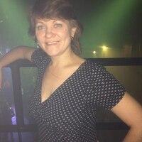 Наталья, 45 лет, Телец, Челябинск