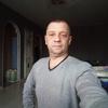 Вова, 44, г.Нижний Тагил