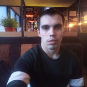 Виктор, 26, г.Тольятти