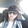 Марина, 43, г.Новороссийск