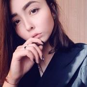 Юлия, 19, г.Чита