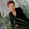 Людмила, 41, г.Могилёв