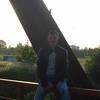 Andrey, 26, Sarny