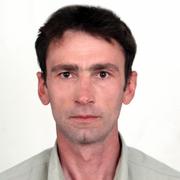 Начать знакомство с пользователем Вадим 48 лет (Близнецы) в Мене