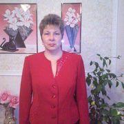 татьяна 61 год (Дева) Торбеево