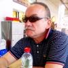 Захар, 59, г.Москва