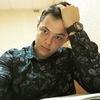 Анатолий, 22, г.Ульяновск
