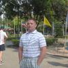 Андрей, 46, г.Курчатов