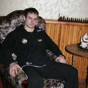 Сергей 36 Переславль-Залесский