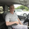 Александр, 55, г.Новосибирск