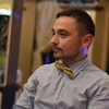 Вася, 29, г.Мукачево