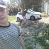 Андрей, 22, г.Тула