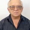 иван, 68, Сміла