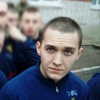 Булат, 20, г.Нефтекамск