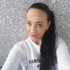 Женя, 35, г.Алушта