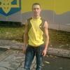 Сергей, 29, г.Карнауховка