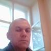 Игорь, 55, г.Великий Новгород (Новгород)