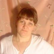 Ирина, 55, г.Богучаны