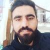 Azad, 28, г.Стамбул