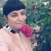 Зульфиня, 27, г.Ижевск