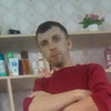 Сергей Тиханов, 50, г.Томск