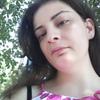 Радмила, 28, г.Нальчик