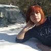 Елена, 40, г.Меппел