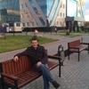 Ivan, 44, г.Ноябрьск (Тюменская обл.)