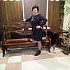 Irina, 57, Zelenogorsk