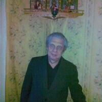 Геннадий, 59 лет, Козерог, Москва
