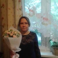 Лилия, 37 лет, Весы, Москва