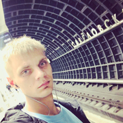 Николай, 25, г.Климово