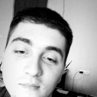 Тамерлан, 28 лет, Скорпион, Одесса