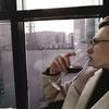 Рома Фрост, 23, г.Сеул