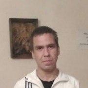 Роман, 36, г.Балахна