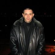 leff 47 Киев