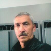 андрюха, 57 лет, Овен, Макеевка