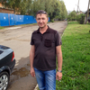 Юрий, 50, г.Великие Луки
