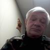 Сергей Сташевский, 55, г.Минск