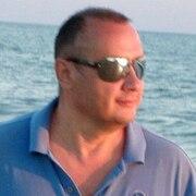 Егор, 49, г.Коряжма